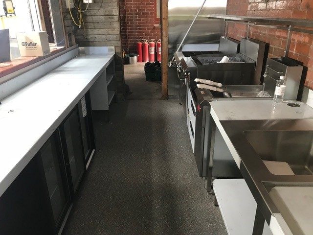 Project Gallery Celcius Commercial Kitchens